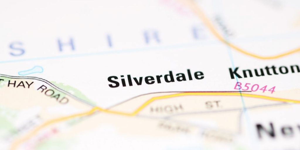 10 Reasons You Deserve a Weekend Away in Silverdale